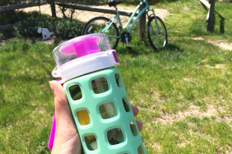 Flavored Water to Get This Summer Started - Always Sunkissed