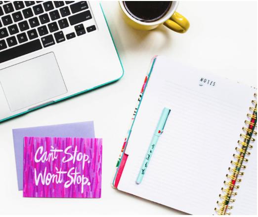 Best Blogs | Sunkissed