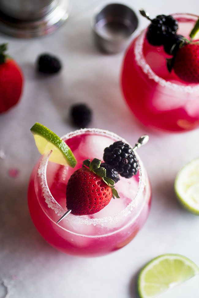 berry-margarita-recipe.jpg