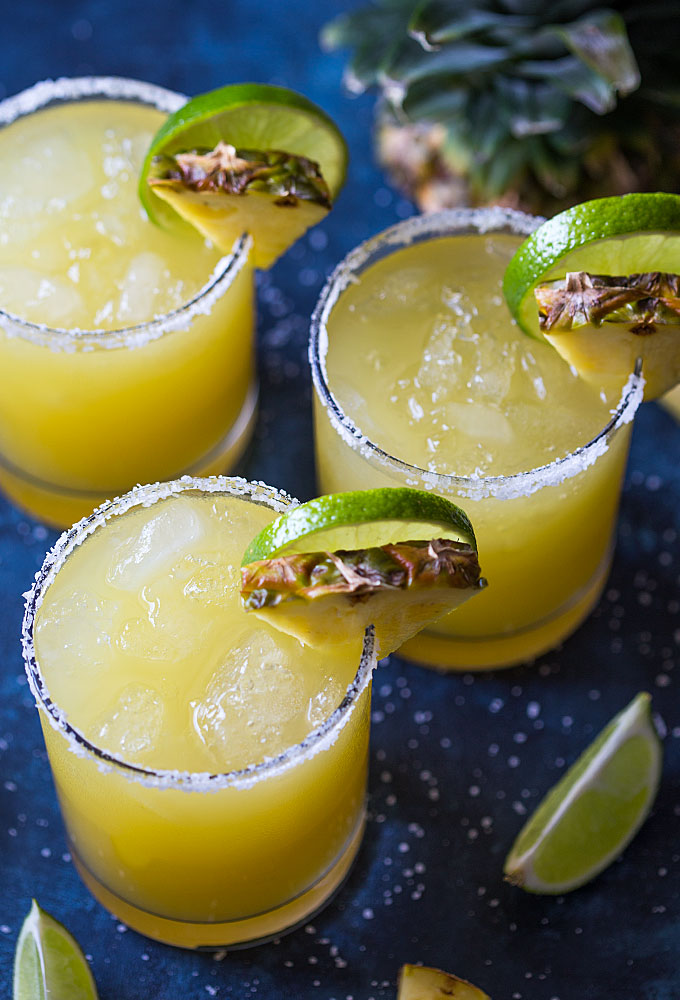 pineapple-margarita-3.jpg