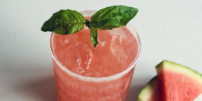 watermelon-basil-margarita-footer.jpg